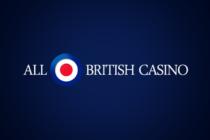 all british casino payforit