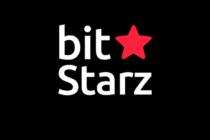 bitstarz payforit