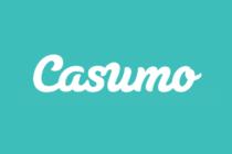 casumo payforit