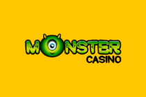 monster casino payforit